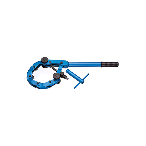 GEDORE 4536250 Link Pipe Cutter, 150 mm