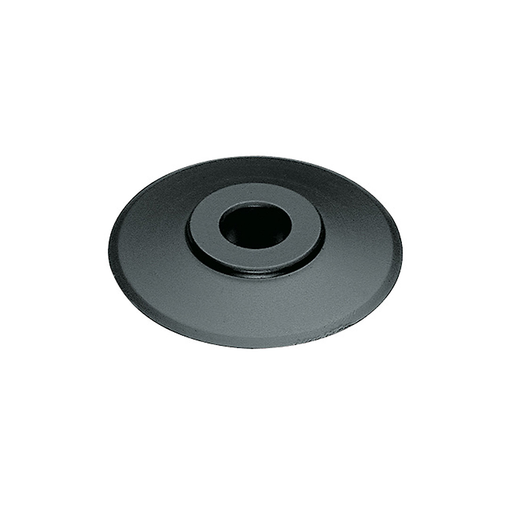 GEDORE 210200 Cutting Wheel for Steel