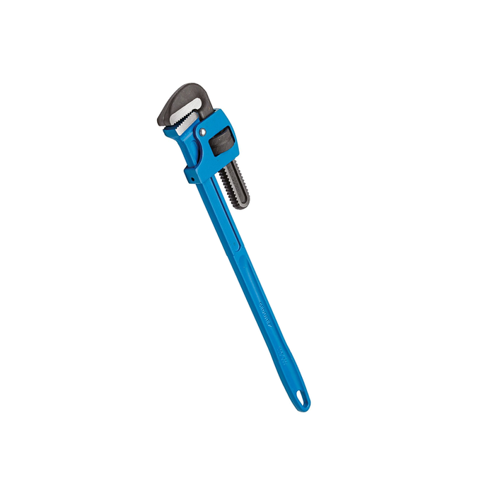 GEDORE 225 12 Pipe Wrench 12