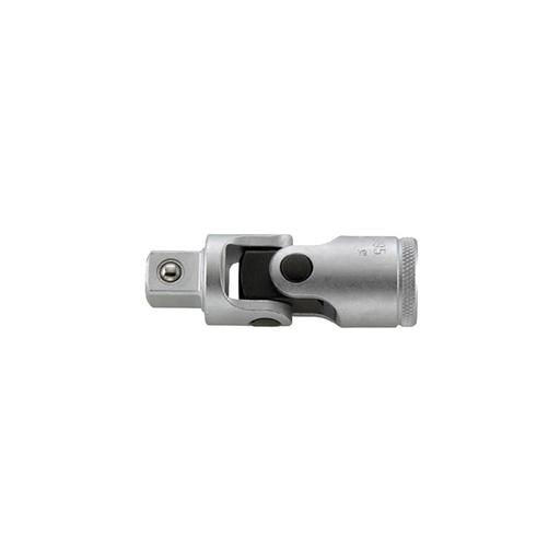 "GEDORE 1995 Universal Joint, 1/2"" 73,5 mm"