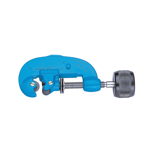 GEDORE 4504050 Pipe Cutter QUICK AUTOMATIC, 4-32 mm
