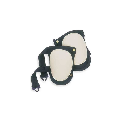 CLC V237 Swivel Cap Kneepads