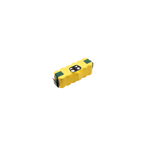 Dantona VAC-500NMH-33 Battery for iRobot Roomba 500, 600 and 700 series