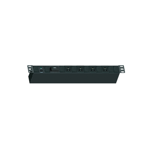 iStarUSA WA-PD014-N15P 14 Outlet Lightning Surge Protection Power Distribution Unit