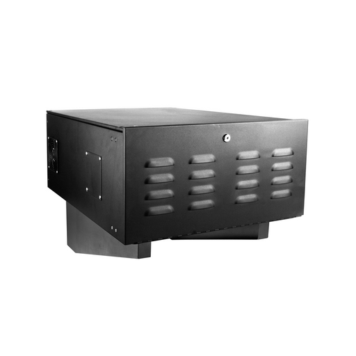 iStarUSA WB-670 6U Chassis Cabinet Rack