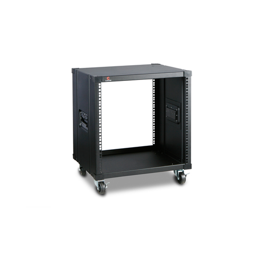 iStarUSA WD-1045 10U 450mm Depth Simple Server Rack