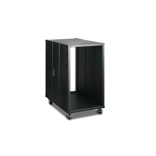 iStarUSA WD-1880 18U 800mm Depth Simple Server Rack