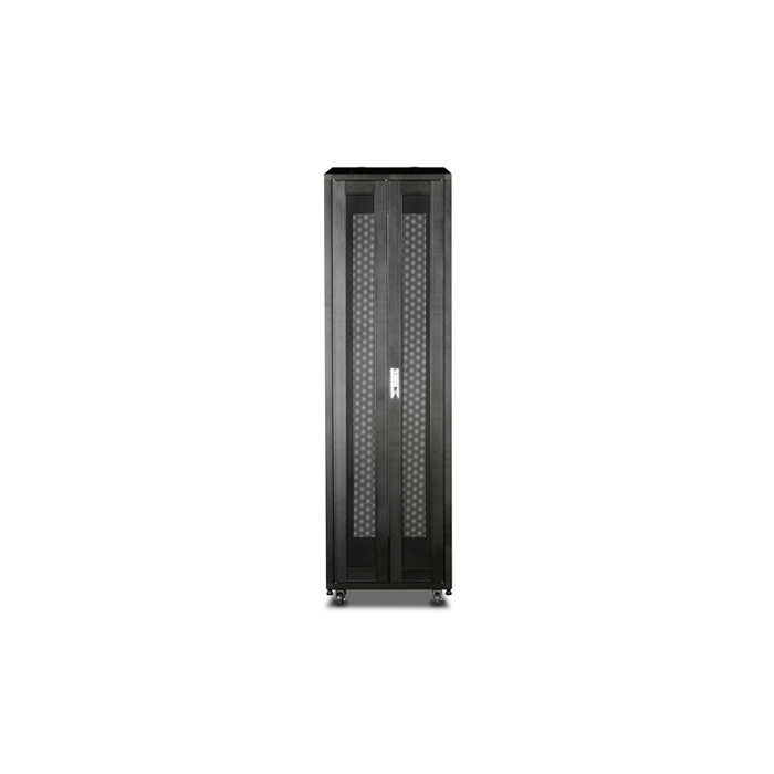iStarUSA WN428 42U 800mm Depth Rack-mount Server Cabinet