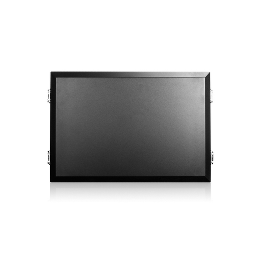 iStarUSA WSM-660 6U 600mm Depth Rackmount Server Cabinet