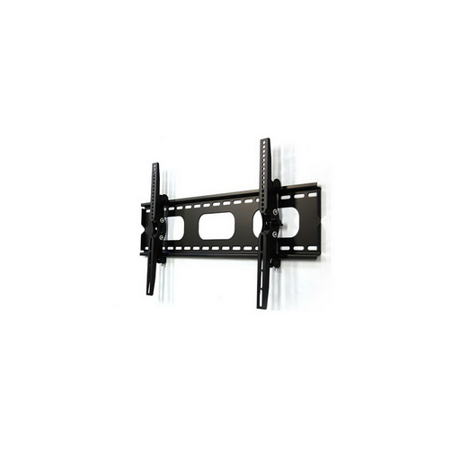 "iStarUSA WT-3260BC Monitor Wall Mount for 32"" to 60"" LCD Plasma TV"