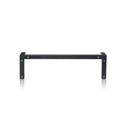 iStarUSA WUT-110B Simple 1U Vertical Rack for Rack-mountable Equipment