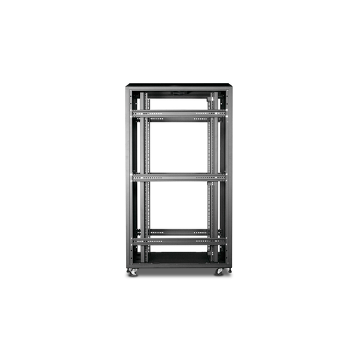 iStarUSA WX-3610 36U 4-Post 1000mm Open Frame Rack
