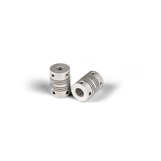Velleman ZC3DJT16: Flexible Z-Axis Coupling for K8200