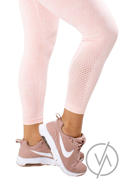Pink Affordable Athletic Clothing for Women