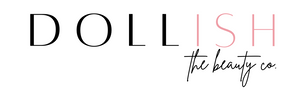 Dollish The Beauty Co.