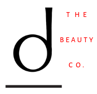 Doll The Beauty Co.