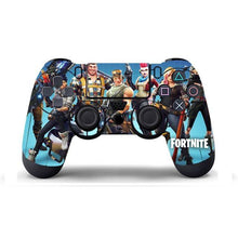 Load image into Gallery viewer, Battle Royal Skin For PS4 controller