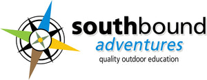 Southbound Adventures Pty Ltd