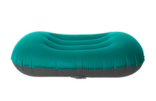 Ultralight Aeros Pillow