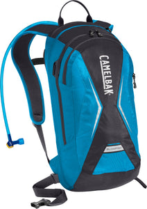 Camelbak Blowfish 2.0