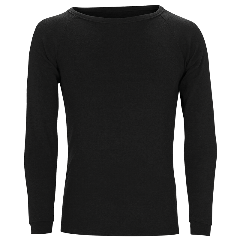 Merino Thermal Top