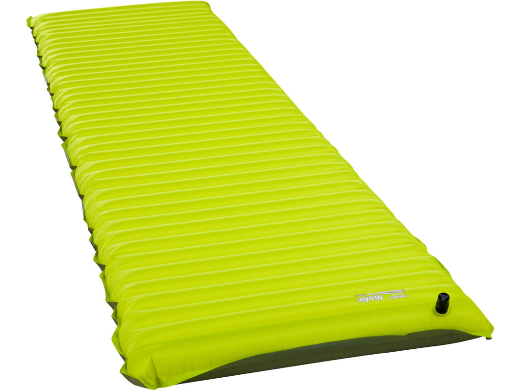 Thermarest Neo Air - Trekker