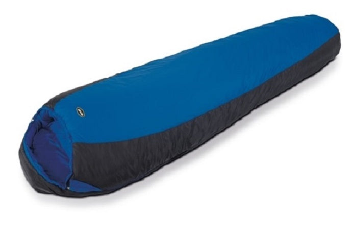 Sac -5 Sleeping Bag