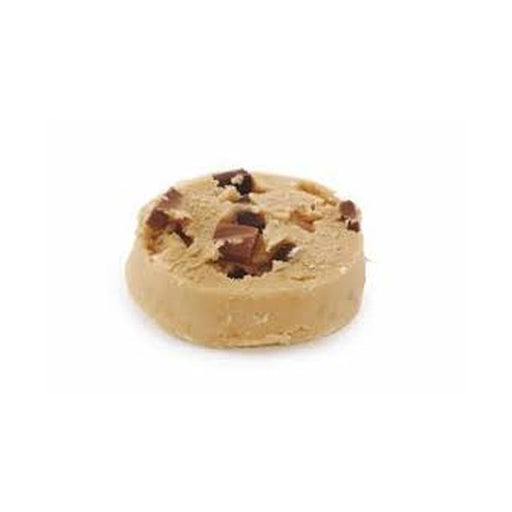 La Boulangerie Chocolate Chunk Cookie Pucks (Single)