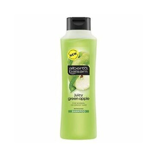 Alberto Balsam Apple Shampoo 350ml