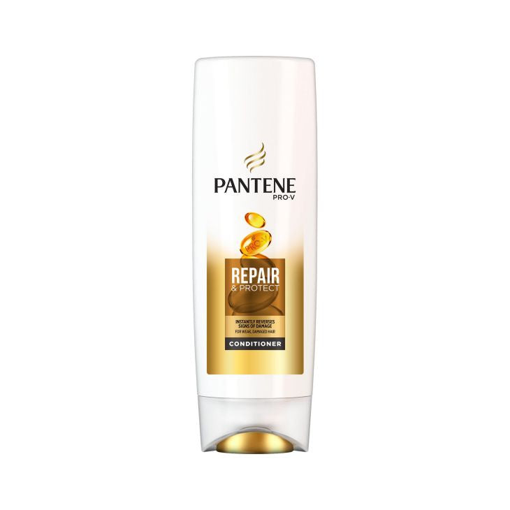 Pantene Conditioner Repair & Protect 360ml
