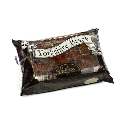 Bothams of Whitby Yorkshire Brack