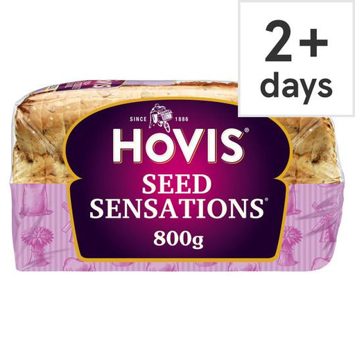 HOVIS Seed Sensations 7 Seeds 800g
