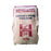 Canadian & Springs Strong White Bread Flour 16kg