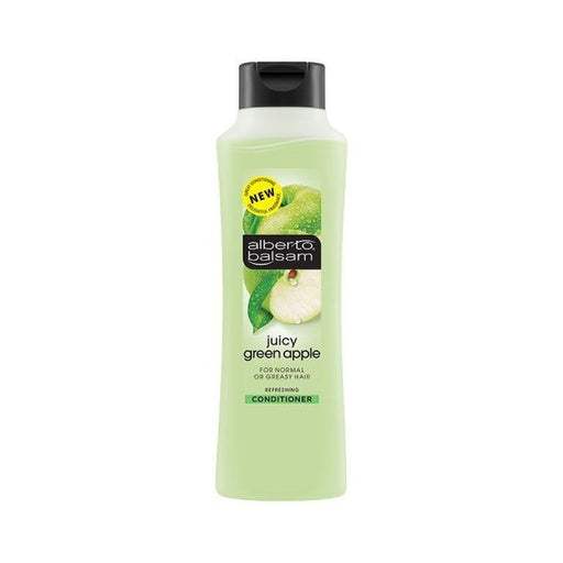 Alberto Balsam Apple Conditioner 350ml