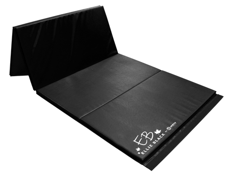 Ellie Training Mats