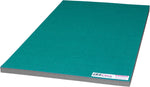 "5' x 10' Home Cheer & Gymnastics Mat (1-3/8"" Thickness)"