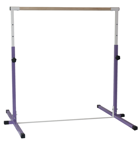 Adjustable Bar - 3' to 5'