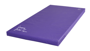 Training Mat - 4' x 8' x 4""
