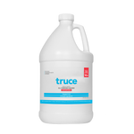 truce All-Purpose Cleaner - 1 Gallon Bottle