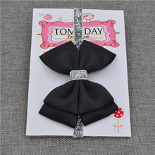 Baby hair bow flower Headband - - Hair Accessories for Children Baby