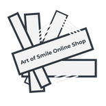 Art of Smile Online Shop