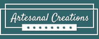 Artesanal Creations
