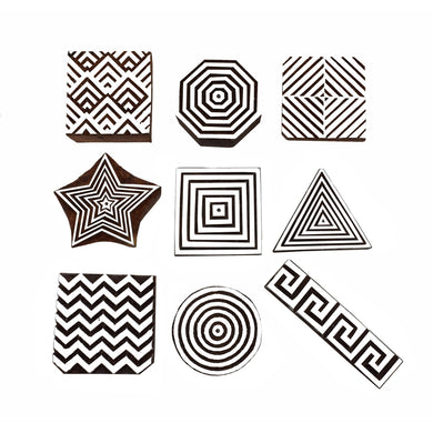 Rosewood Painitng Stamps for Scrapbooking