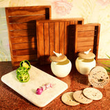 Kitchen & Dining Serveware Set - Gift Set