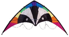 Skunk Stunt Kite