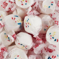 Frosted Cupcakes Taffy
