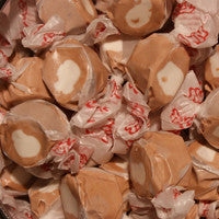 Root Beer Taffy