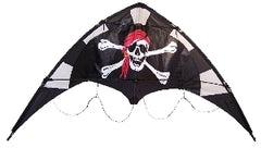 Pirate Stunt Kite