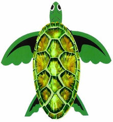 Best selling Turtle Kite