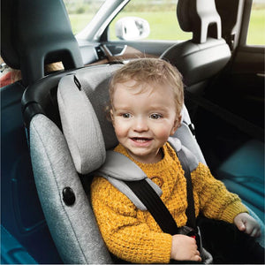 FREE Car Seat Installation With Purchase of Maxi Cosi Car Seat
